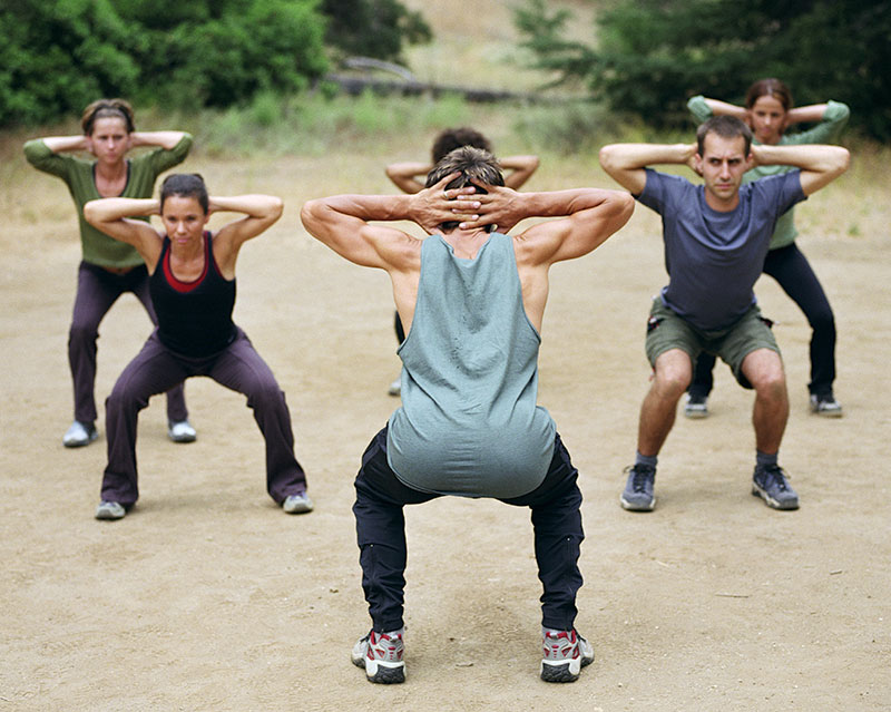 10 best weight loss supplements photo 10